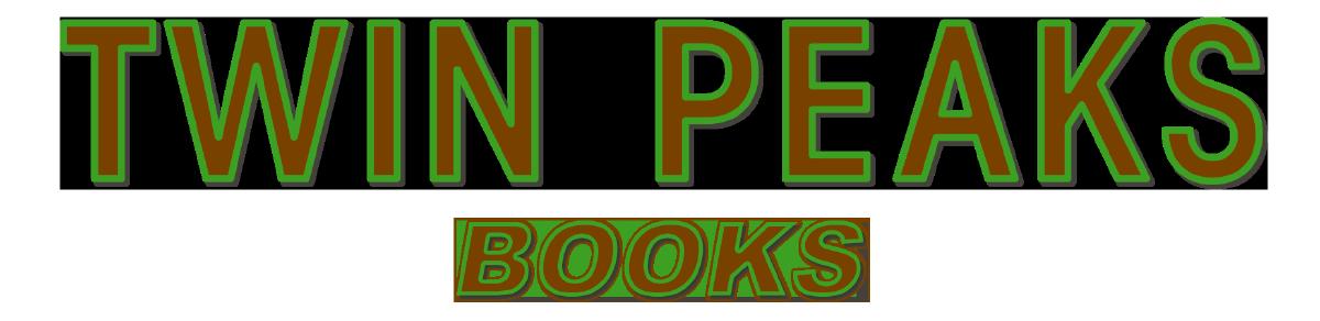twin_peaks_books