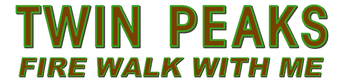 twin_peaks_fire-walk-with-me