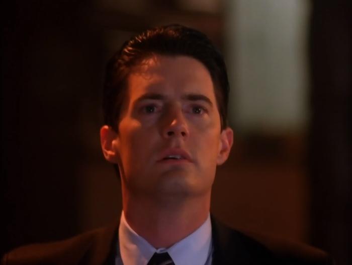 Cooper at a loss